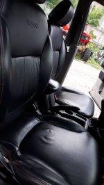 Strada Triton: Mitsubishi triton exceed 2011 manual 4x4 (4.jpg)