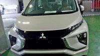 XPander 1.5L GLS: Mitsubishi XPander GLS TDP Hanya Rp 38,7 Juta Promo 2018 (wp-image-898589514.jpg)