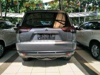 Jual Mitsubishi: Pajero Sport Exceed New Model 2013 DieseL Kontak Langsung Ratna
