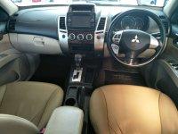 Mitsubishi: Pajero Sport Exceed New Model 2013 DieseL Kontak Langsung Ratna (IMG20171120141600.jpg)