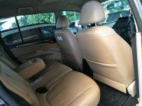 Mitsubishi: Pajero Sport Exceed New Model 2013 DieseL Kontak Langsung Ratna (IMG20171120141553.jpg)
