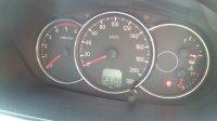 Mitsubishi Pajero Sport: Pajero Dakkar 2014 4x2 Diesel Grey Met Nego Hubungi Ratna (DSC_3960.JPG)