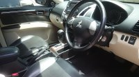 Mitsubishi Pajero Sport: Pajero Dakkar 2014 4x2 Diesel Grey Met Nego Hubungi Ratna (DSC_3959.JPG)