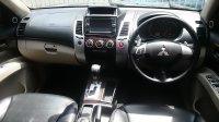 Mitsubishi Pajero Sport: Pajero Dakkar 2014 4x2 Diesel Grey Met Nego Hubungi Ratna (DSC_3958.JPG)