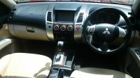 Mitsubishi Pajero Sport: Pajero Exceed Limited 2013 Perawatan Selalu Siap pakai NEGO hub Ratna (DSC_4061.JPG)