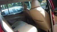 Mitsubishi Pajero Sport: Pajero Exceed Limited 2013 Perawatan Selalu Siap pakai NEGO hub Ratna (DSC_4060.JPG)