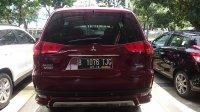 Mitsubishi Pajero Sport: Pajero Exceed Limited 2013 Perawatan Selalu Siap pakai NEGO hub Ratna (DSC_4057.JPG)