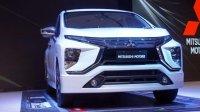 Mitsubishi xpander inden cepat (DFfp_h-UwAcZsTd.jpg)