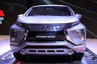 Mitsubishi xpander inden cepat (mitsubishi-xpander-full-front-view-920650.jpg)