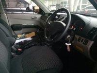 Mitsubishi: Strada Triton 2010 MT 4x4 Merah Nego hub Ratna (IMG-20180127-WA0009.jpg)
