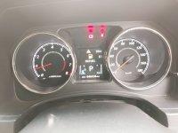 Mitsubishi Delica AT: Delica L 2.0 4x2 AT Th 2014 Silver Hub Ratna Apik Mulus Terawat Baik (IMG-20180127-WA0020.jpg)