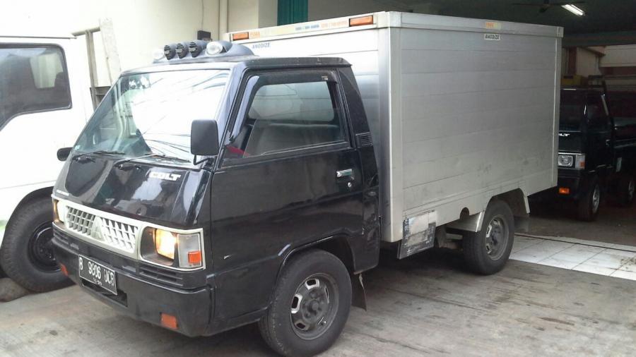 Iklan Mobil Bekas Malang Raya – MobilSecond.Info