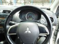 Mitsubishi: jual mirage 2013 automatic (_3_-31.jpeg)