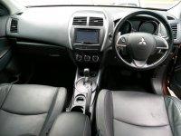 Mitsubishi: Outlander Sport PX 2014 Apik Mulus NEGO hub Ratna langsung (IMG20180116141246.jpg)