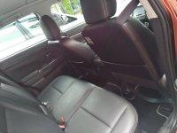 Mitsubishi: Outlander Sport PX 2014 Apik Mulus NEGO hub Ratna langsung (IMG20180116141238.jpg)