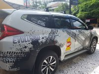 Mitsubishi: Pajero Sport Dakar 2016 Rally Art (WhatsApp Image 2018-01-26 at 14.45.04.jpeg)
