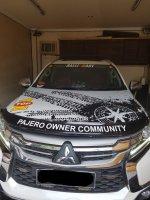 Mitsubishi: Pajero Sport Dakar 2016 Rally Art (WhatsApp Image 2018-01-26 at 14.45.08.jpeg)
