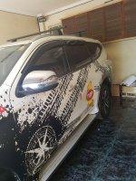 Mitsubishi: Pajero Sport Dakar 2016 Rally Art (WhatsApp Image 2018-01-26 at 14.45.09.jpeg)