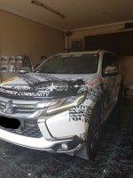 Mitsubishi: Pajero Sport Dakar 2016 Rally Art (WhatsApp Image 2018-01-26 at 14.45.10.jpeg)