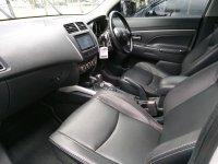 Mitsubishi: Outlander Sport PX AT Putih 2013 Hubungi Ratna Langsung Bisa Test Driv (IMG20180116141115.jpg)