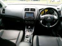 Mitsubishi: Outlander Sport PX AT Putih 2013 Hubungi Ratna Langsung Bisa Test Driv (IMG20171027110715.jpg)