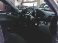 Mitsubishi: Pajero Sport GLS Manual Tahun 2012 (in depan.jpg)