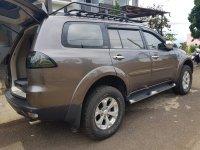 Mitsubishi: Jual Pajero Sport Dakar 4x2, 2012/2013 (20180123_095000.jpg)