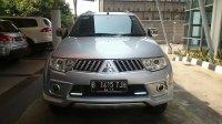 Mitsubishi Pajero Sport: Exceed Limited 2013 Pajero Mulus Apik Hub Ratna (IMG-20171105-WA0033.jpg)