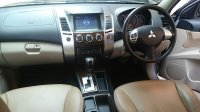 Mitsubishi Pajero Sport: Exceed Limited 2013 Pajero Mulus Apik Hub Ratna (IMG-20171105-WA0011.jpg)