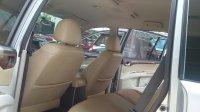 Mitsubishi Pajero Sport: Exceed Limited 2013 Pajero Mulus Apik Hub Ratna (IMG-20171105-WA0006.jpg)