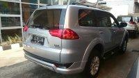 Mitsubishi Pajero Sport: Exceed Limited 2013 Pajero Mulus Apik Hub Ratna (IMG-20171105-WA0005.jpg)