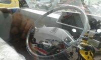 Colt FE: Mitsubishi Colt Diesel FE 71 Dp Ringan Bunga Murah (20180105_142327.jpg)