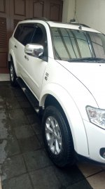 Mitsubishi Pajero Sports Dakar 4x2 Putih,2012 (2018-02-19_14.36.42.jpg)