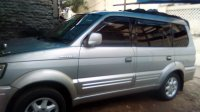 Mitsubishi kuda grandia 2003 bensin M/T 2.0 MPI (IMG_20180117_173333.jpg)