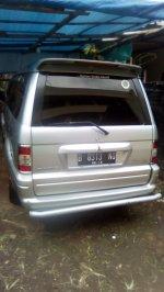 Mitsubishi kuda grandia 2003 bensin M/T 2.0 MPI (IMG_20180117_155428.jpg)