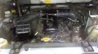 Mitsubishi kuda grandia 2003 bensin M/T 2.0 MPI (IMG_20180117_160658.jpg)