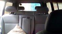 Mitsubishi kuda grandia 2003 bensin M/T 2.0 MPI (IMG_20180119_131619.jpg)