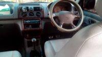Mitsubishi kuda grandia 2003 bensin M/T 2.0 MPI (IMG_20180119_131553.jpg)