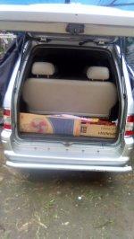 Mitsubishi kuda grandia 2003 bensin M/T 2.0 MPI (IMG_20180117_173526.jpg)