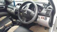 Mitsubishi: Pajero Sport GLX 4x4 2009 Mulus, Pajak Baru, Km rendah Siap Pakai (a (1).jpg)