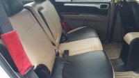 Mitsubishi: Pajero Sport GLX 4x4 2009 Mulus, Pajak Baru, Km rendah Siap Pakai (a (2).jpg)