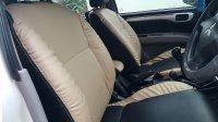 Mitsubishi: Pajero Sport GLX 4x4 2009 Mulus, Pajak Baru, Km rendah Siap Pakai (a (8).jpg)