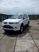Mitsubishi: Mitsubitshi pajero sport exceed limited 4x2 diesel matic 2013 (IMG20180126105203.jpg)