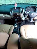 Mitsubishi: Mitsubitshi pajero sport exceed limited 4x2 diesel matic 2013 (IMG20180126105618.jpg)