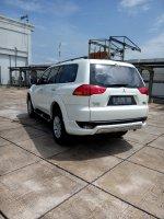 Mitsubishi: Mitsubitshi pajero sport exceed limited 4x2 diesel matic 2013 (IMG20180126105217.jpg)