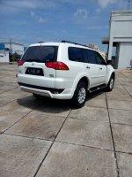 Mitsubishi: Mitsubitshi pajero sport exceed limited 4x2 diesel matic 2013 (IMG20180126105226.jpg)