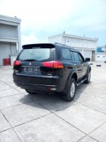 Mitsubishi: Mitsubitshi pajero sport exceed 4x2 diesel matic 2010 hitam (IMG20180131120800.jpg)