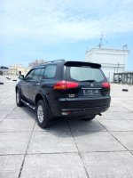 Mitsubishi: Mitsubitshi pajero sport exceed 4x2 diesel matic 2010 hitam (IMG20180131120811.jpg)