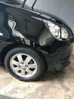 Mitsubishi mirage exceed 2012 automatic (D14F49F8-9D99-41F3-8A0F-76853171F6F7.jpeg)