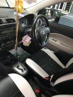 Mitsubishi mirage exceed 2012 automatic (38F86E39-A8C6-4683-847E-365FC437D01B.jpeg)